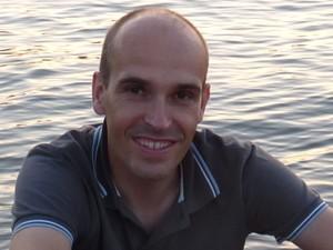 Jörg K. aus Balingen