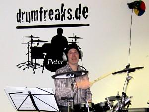 Peter A. aus Erkrath