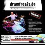 Drumfreaks-Beginner