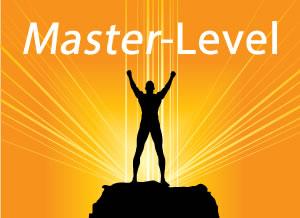 Drumfreaks-'Club' - 'Master'-Level